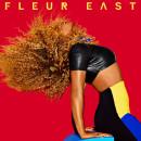 La tornade Fleur East débarque avec son single «Sax»