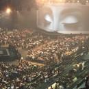 Adèle éblouie Bercy ! Les meilleurs moments du Concert