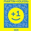 Martin Solveig dévoile son nouveau clip «+1»