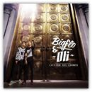 Bigflo & Oli: L'album «La Cour des Grands» en réédition le 24 Juin !