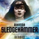Rihanna chante «Sledgehammer» la BO de Star Trek !