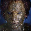 Le Gardien de vos nuits Yann Destal revient avec un nouveau single
