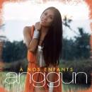 Anggun revient avec «À Nos Enfants»
