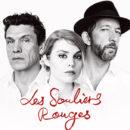 Les Souliers Rouges: Nous avons écouté le Conte Musical