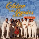Chico & The Gypsies : Leur nouvel l'album « Color 80's Vol. 2 » est sortie!