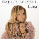 Najoua Belyzel envoûtante dans son nouveau clip «Luna»