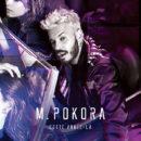 Un clip tout en paillette et un nouvel Album pour M. Pokora