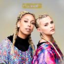 DJ Ayane & Bella sur la BO du film «La Pièce»