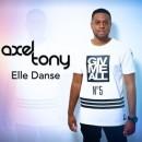 Axel Tony de retour avec le clip «Elle Danse»