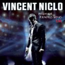 Vincent Niclo reprend « All By Myself » de Céline Dion en live