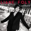 Liane Foly de retour avec son nouvel album «Crooneuse»