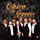 Chico & The Gypsies «Color 80's» : leur nouvel album !