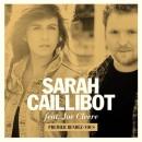 Sarah Caillibot sort son nouveau titre «Premier Rendez-Vous»