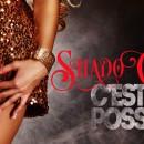 «C'est pas possible» : le nouveau titre de Shado Chris