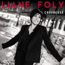Liane Foly : son nouvel album « Crooneuse » maintenant disponible