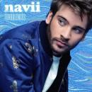 «Turbulences», le nouveau tube de Navii