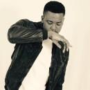 Découvrez le clip de Shado Chris ft. Youness « C'est pas possible »