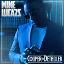 Mike Lucazz en route pour son premier album