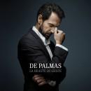 Gerald De Palmas: La Beauté du Geste – Nous avons écouté son nouvel Album