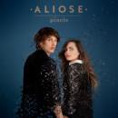 Nouveau talent : découvrez le duo Aliose