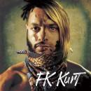 FK nous dévoile un nouveau titre de son EP «Purple Kemet»