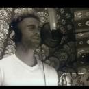 Adam Levine signe un titre solo pour le film «Sing Street»