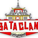 Le Bataclan annonce ses prochains concerts