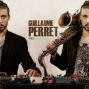 Guillaume Perret nous promets un nouvel album magique