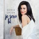 Sonia Lacen, son nouveau titre «Je serai là» en acoustique