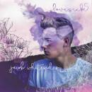 «Lovesick» : le nouveau single de Jacob Whitesides