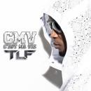 TLF sort son nouveau clip «C'est Ma Vie»