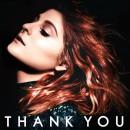 Meghan Trainor dévoile un nouveau titre – I Love Me