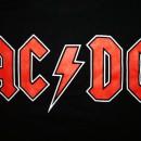 Axl Rose sera bien le nouveau chanteur d'AC/DC