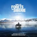 Ibrahim Maalouf pour le film «Dans les forêts de Sibérie»