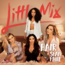 Little Mix – « Hair » en featuring avec Sean Paul