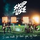 Skip The Use signe la chanson officielle des supporters des Bleus !