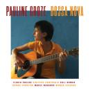 De la douceur pour le nouvel album de Pauline Croze