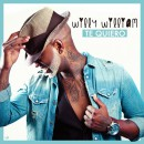 Willy William sort son nouveau clip « Te Quiero »