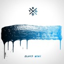 KYGO dévoile la tracklist de son album »Cloud Nine »