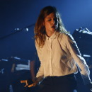 Christine And The Queens choisit « Paradis Perdus » comme nouveau single