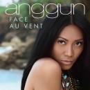 Anggun, son nouveau clip «Face au vent»
