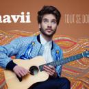Navii en interview : Son 1er Album, son parcours, ses espérances…