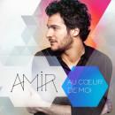 Amir: «Au Coeur De Moi» un album sincère et touchant