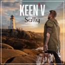 «Sally» : le nouveau titre d'inspiration bretonne de Keen'V