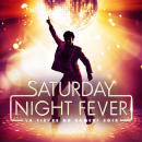Saturday Night Fever : la comédie musicale avec Fauve Hautot